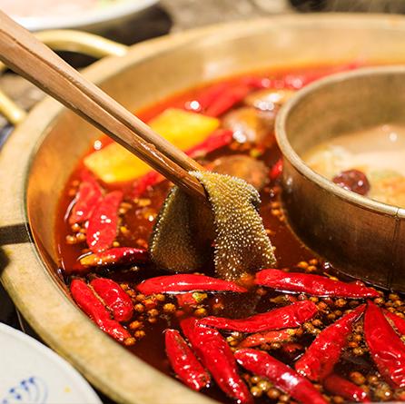 火锅蘸料|火锅底料|XO火锅蘸料|沙茶蘸料代加工