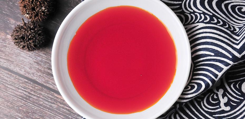 辣椒油生产厂家-青岛大丰食品