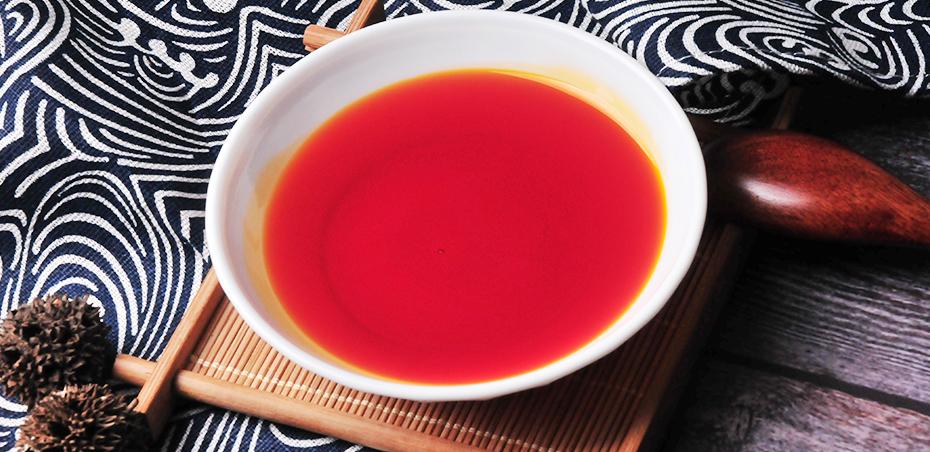 麻辣红油生产厂家-青岛大丰食品