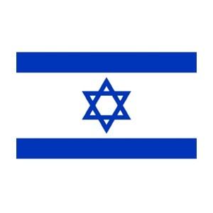 大丰食品与以色列客户的合作案例