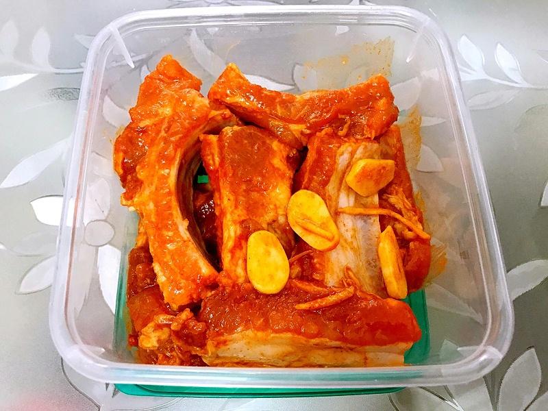 青岛大丰食品