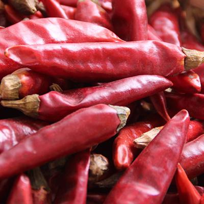 辣椒碎批发,辣椒碎价格-青岛大丰食品
