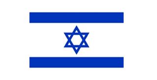 以色列客户