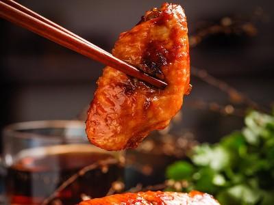 大吉大利,今晚吃鸡!干锅鸡的秘方就在这里!