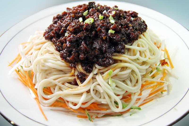 辣椒调味酱料代加工-青岛大丰食品