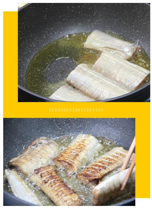 大丰食品菜单 辣椒调味品定制OEM