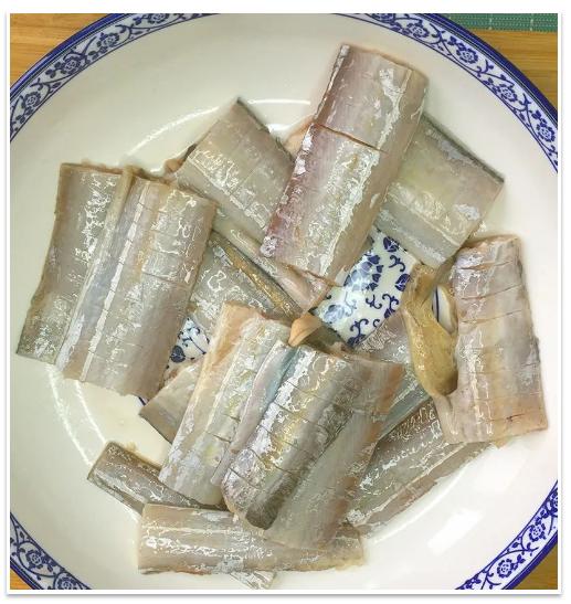 大丰食品菜单 辣椒调味品代加工